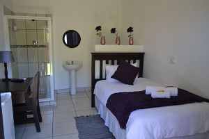 Kathu Accommodation | Bedroom | Vertel Van My Guest House | Kathu Accommodation
