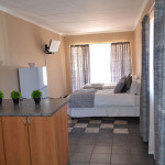 Bedroom | Vertel Van My Guest House | Kathu Accommodation