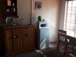Kathu Accommodation | Kitchen | Vertel Van My Guest House